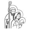 Šv. Šeima